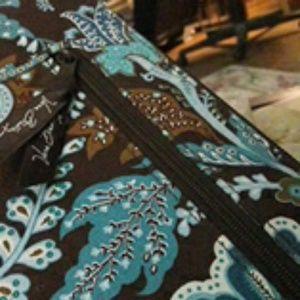 Handbags - Vera Bradley large wallet